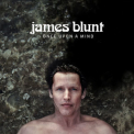 James Blunt - Once Upon A Mind [Hi-Res] '2019