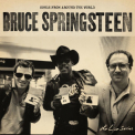Bruce Springsteen - The Live Series Songs From Around The World '2019