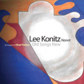 Lee Konitz - Old Songs New '2019
