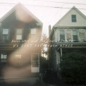 Aaron West & The Roaring Twenties - We Don't Have Each Other '2014