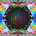 Coldplay - A Head Full Of Dreams [Hi-Res] '2015