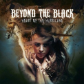 Beyond The Black - Heart Of The Hurricane (Limited Edition) '2018