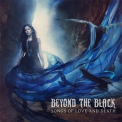 Beyond The Black - Songs Of Love And Death '2015