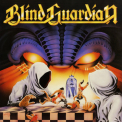 Blind Guardian - Battalions Of Fear (Remastered Deluxe Edition 2CD '2018