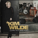 Kim Wilde - Come Out And Play '2010