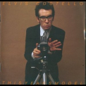 Elvis Costello - This Year's Model '2002