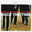 Doran - Studer - Tacuma - Race The Time '1997