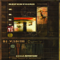 Dj Vadim - Ussr Repertoire (The Theory Of Verticality) '1996