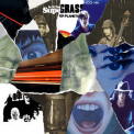 Supergrass - The Strange Ones: 1994-2008 '2020