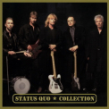 Status Quo - Collection '2014
