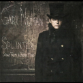 Gary Numan - Splinter (Songs From A Broken Mind) '2013