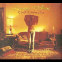 Lucinda Williams - World Without Tears '2003