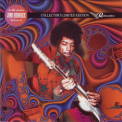 Jimi Hendrix - In The Studio Volume 6 '2006