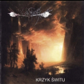 Abusiveness - Krzyk Switu '2002