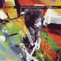 Jimi Hendrix - In The Studio Volume 7 '2006