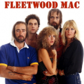 Fleetwood Mac - Collection '2019