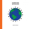 Vampire Weekend - Father Of The Bride (Deluxe) [Hi-Res] '2019