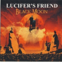 Lucifer's Friend - Black Moon '2019
