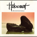 Holocaust - The Sound Of Souls '1989