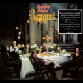 Lucifer's Friend - Banquet (2015 Remaster) '1974