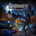 Darkness - The Gasoline Solution '2016