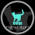 Various Artists - Nu Disco Tracks Of The Year By Cut Rec '2020