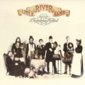 Little River Band - Diamantina Cocktail (2010 Digital Remaster) '2010