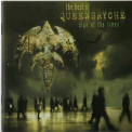 Queensryche - Sign Of The Times (CD2) '2007