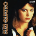 Suzi Quatro - Best Of The 70's '2020