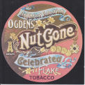 Small Faces - Ogden's Nut Gone Flake (1985 Remaster) '1968