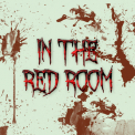 Mad Poet, The - In The Red Room '2019