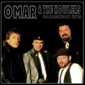 Omar & The Howlers - Collection Hits '2020