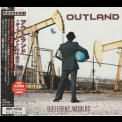 Outland - Different Worlds '2003