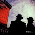 Tosca - Tlapa The Odeon Remixes '2013