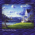 Cirrus Bay - The Search For Joy '2014