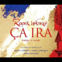 Roger Waters - Ca Ira (CD1) '2005