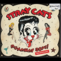 Stray Cats - Runaway Boys! - The Anthology '2019