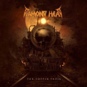 Diamond Head - The Coffin Train [Hi-Res] '2019