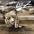 Lee Z - Shadowland (2006 Japan) '2005