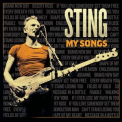 Sting - My Songs '2019
