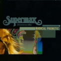 Supermax - Radical Phonetic (The Box 33rd anniversary special) '2009
