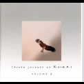 Kitaro - Sacred Journey Of Ku-kai (pt.2) '2005