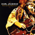 Dr. John - Who Was Mac Rebennack? '2009
