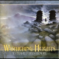 Wuthering Heights - To Travel For Evermore '2002