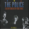 Police, The - Every Breath You Take: The Singles '1986