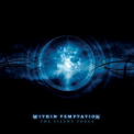 Within Temptation - The Silent Force (Japan Edition) '2004