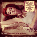 Tori Amos - Abnormally Atracted to Sin (UK Limited Deluxe Edition) '2009