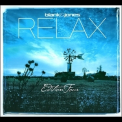 Blank & Jones - Relax Edition Four-Sun (CD1) '2009