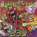 Green Jelly - 333 '1994