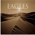 Eagles, The - Long Road Out Of Eden (CD2) '2007